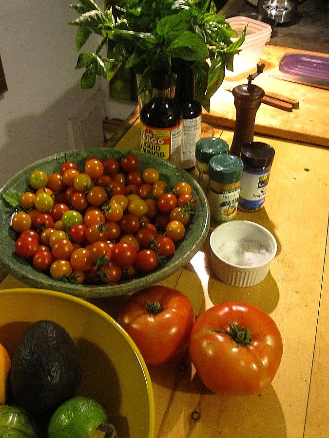 Harvest_27august2010