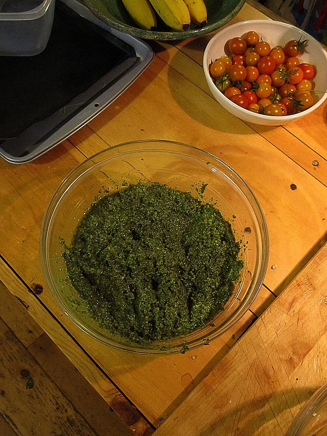 Food_3august2010_pesto