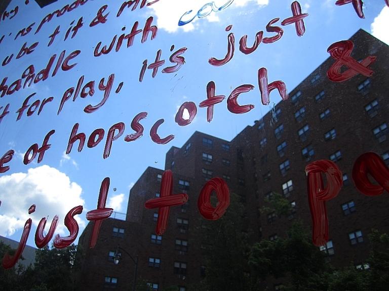 hopscotch_19june2013