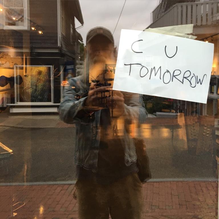 c u tomorrow.JPG
