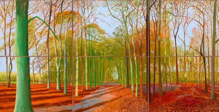 Hockney wold-woods.jpg.860x0_q70_crop-smart